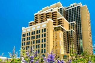 23450  Perdido Beach Blvd  1408, Orange Beach, AL 36561 (MLS #220004) :: Jason Will Real Estate