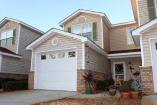 1517  Regency Rd  123, Gulf Shores, AL 36542 (MLS #220013) :: Jason Will Real Estate