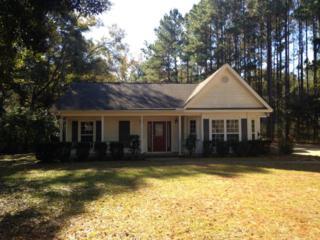 10798  County Road 24  , Fairhope, AL 36532 (MLS #220014) :: Jason Will Real Estate