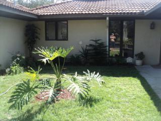 320 W Fort Morgan Hwy  102, Gulf Shores, AL 36542 (MLS #220037) :: Jason Will Real Estate
