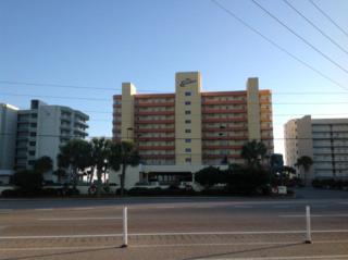 25342  Perdido Beach Blvd  607, Orange Beach, AL 36561 (MLS #220095) :: Jason Will Real Estate