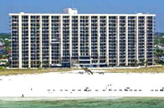 26800  Perdido Beach Blvd  6305, Orange Beach, AL 36561 (MLS #220107) :: Jason Will Real Estate