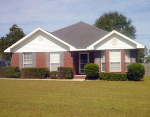 28270  Chateau Drive  , Daphne, AL 36526 (MLS #220112) :: Jason Will Real Estate
