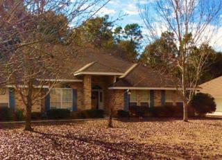 28033  Bay Branch Drive  , Daphne, AL 36526 (MLS #220133) :: Jason Will Real Estate