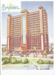 1524 W Beach Blvd  805, Gulf Shores, AL 36542 (MLS #220217) :: ResortQuest Real Estate