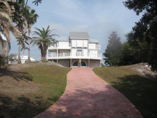 32585  River Road  , Orange Beach, AL 36561 (MLS #220221) :: ResortQuest Real Estate