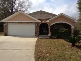 7346  Raintree Ln  , Gulf Shores, AL 36542 (MLS #220237) :: ResortQuest Real Estate