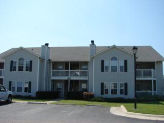 6194  Gulf Shores Pkwy  U4, Gulf Shores, AL 36542 (MLS #220256) :: ResortQuest Real Estate