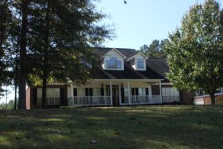 1375  County Road 3  , Uriah, AL 36502 (MLS #220261) :: Jason Will Real Estate