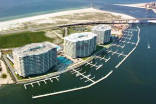 28103  Perdido Beach Blvd  B-310, Orange Beach, AL 36561 (MLS #220709) :: Jason Will Real Estate
