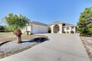 31295  River Road  , Orange Beach, AL 36561 (MLS #220774) :: Jason Will Real Estate