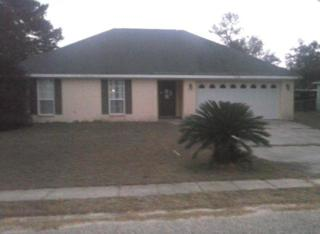 2154  Twin Pines Cir  , Gulf Shores, AL 36542 (MLS #220794) :: Jason Will Real Estate
