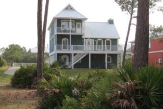 32326  Sandpiper Dr  , Orange Beach, AL 36561 (MLS #220797) :: Jason Will Real Estate