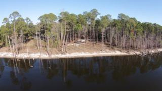 9094  Bay Road  , Magnolia Springs, AL 36555 (MLS #220875) :: Jason Will Real Estate