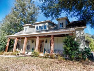 21  Victorian Drive  , Fairhope, AL 36532 (MLS #220976) :: Jason Will Real Estate