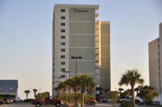 24568  Perdido Beach Blvd  1006, Orange Beach, AL 36561 (MLS #220977) :: Jason Will Real Estate