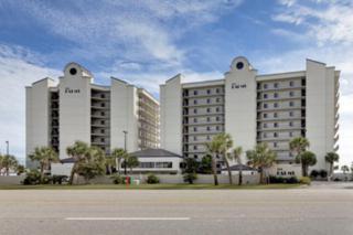 26266  Perdido Beach Blvd  412, Orange Beach, AL 36561 (MLS #221002) :: Jason Will Real Estate