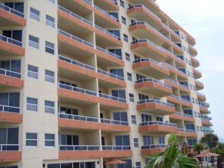 25342  Perdido Beach Blvd  1006, Orange Beach, AL 36561 (MLS #221008) :: Jason Will Real Estate
