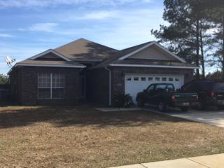 6970  Summerset Drive  , Gulf Shores, AL 36542 (MLS #221111) :: Jason Will Real Estate