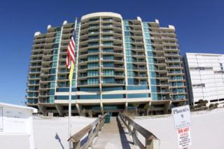 29488  Perdido Beach Blvd  1106, Orange Beach, AL 36561 (MLS #221162) :: Jason Will Real Estate