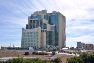 23450  Perdido Beach Blvd  2102, Orange Beach, AL 36561 (MLS #221244) :: Jason Will Real Estate