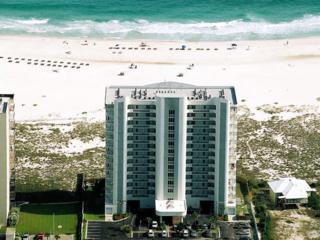 26750  Perdido Beach Blvd  109, Orange Beach, AL 36561 (MLS #221280) :: Jason Will Real Estate