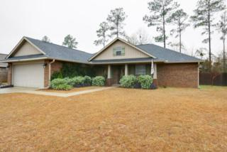 23971  Raynagua Blvd  , Loxley, AL 36551 (MLS #221293) :: Jason Will Real Estate