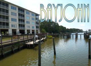 4297  County Road 6  106, Gulf Shores, AL 36542 (MLS #221369) :: Jason Will Real Estate