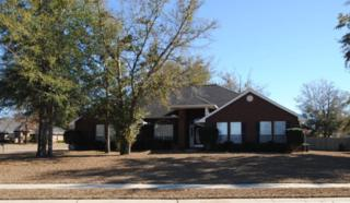 27617  Bay Branch Drive  , Daphne, AL 36526 (MLS #221428) :: Jason Will Real Estate