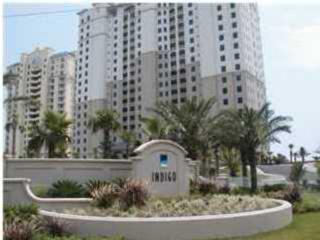 13621  Perdido Key Dr  1503E, Perdido Key, FL 32507 (MLS #221463) :: ResortQuest Real Estate