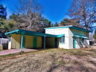 657  Johnson Street  , Fairhope, AL 36532 (MLS #221516) :: Jason Will Real Estate