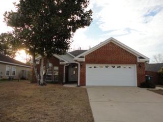 29164  Canterbury Road  , Daphne, AL 36526 (MLS #221535) :: Jason Will Real Estate