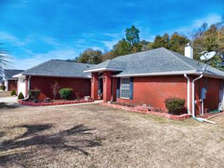 5832  Spyglass Drive  , Mobile, AL 36618 (MLS #221595) :: Jason Will Real Estate