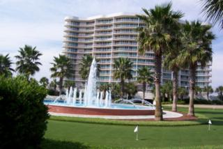 28103  Perdido Beach Blvd  B514, Orange Beach, AL 36561 (MLS #221659) :: Jason Will Real Estate