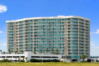 28107  Perdido Beach Blvd  D-208, Orange Beach, AL 36561 (MLS #221665) :: Jason Will Real Estate