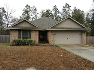 11217  Herschel Loop  , Daphne, AL 36526 (MLS #221693) :: Jason Will Real Estate