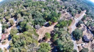 7275  Pinehill Rd  , Daphne, AL 36526 (MLS #221770) :: Jason Will Real Estate