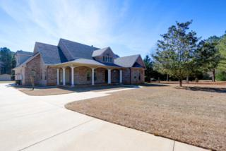 12060  Stroh Rd  , Spanish Fort, AL 36527 (MLS #221843) :: Jason Will Real Estate