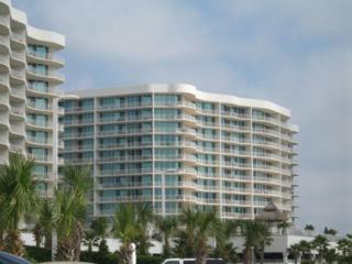 27901  Perdido Beach Blvd  D107, Orange Beach, AL 36561 (MLS #221907) :: Jason Will Real Estate