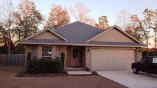 11211  Herschel Loop  , Daphne, AL 36526 (MLS #221936) :: Jason Will Real Estate