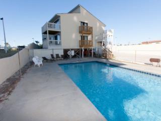 27070  Perdido Beach Blvd  38, Orange Beach, AL 36561 (MLS #222003) :: Jason Will Real Estate