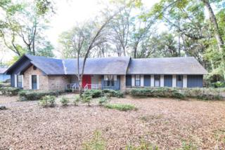 7275  Wild Oaks Rd  , Fairhope, AL 36532 (MLS #222106) :: Jason Will Real Estate