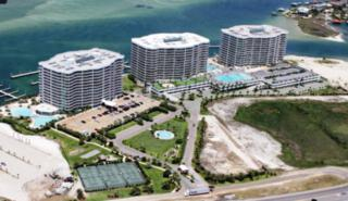 28107  Perdido Beach Blvd  D701, Orange Beach, AL 36561 (MLS #222249) :: Jason Will Real Estate