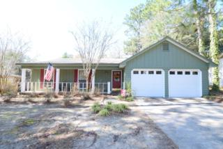 109  Montclair Loop  , Daphne, AL 36526 (MLS #222305) :: Jason Will Real Estate