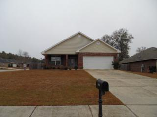 11338  Herschel Loop  , Daphne, AL 36526 (MLS #222455) :: Jason Will Real Estate