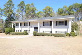 1500  Thomley Avenue  , Bay Minette, AL 36507 (MLS #222614) :: Jason Will Real Estate