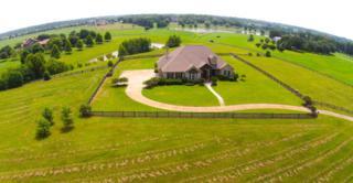 7270  Dairy Road  , Fairhope, AL 36532 (MLS #222617) :: Jason Will Real Estate