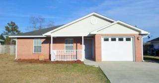 3795  Highland St  , Gulf Shores, AL 36542 (MLS #222620) :: ResortQuest Real Estate