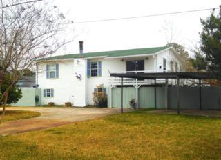 5570  Sandview Dr  , Pensacola, FL 32507 (MLS #222623) :: Jason Will Real Estate