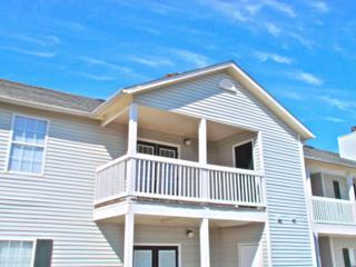 6194  Gulf Shores Pkwy  J7, Gulf Shores, AL 36542 (MLS #222625) :: ResortQuest Real Estate